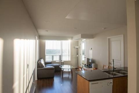 Apartment for rent at 509 Beecroft Rd Unit Lph05 Toronto Ontario - MLS: C4602399