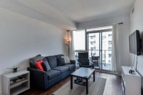 Apartment for rent at 2212 Lake Shore Blvd Unit Lph06 Toronto Ontario - MLS: W4868246