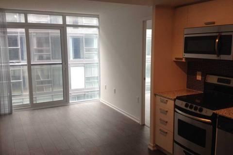Home for sale at 36 Lisgar St Unit Lph06 Toronto Ontario - MLS: C4420683