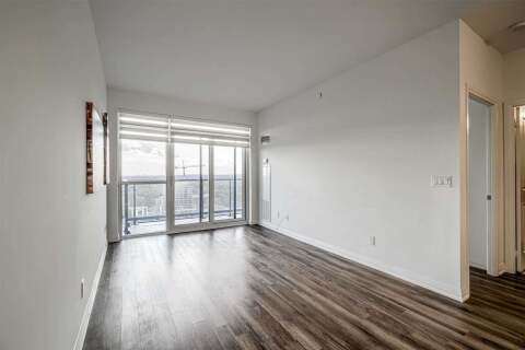 Apartment for rent at 65 Oneida Cres Unit Lph06 Richmond Hill Ontario - MLS: N4959900