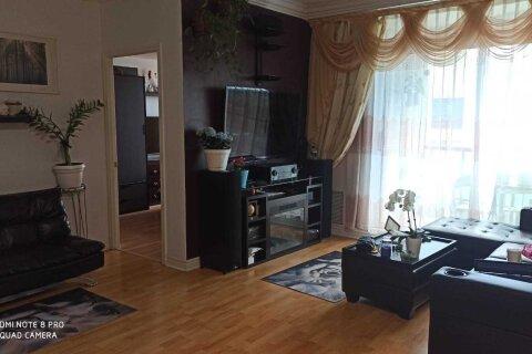 Condo for sale at 7 Lorraine Dr Unit Lph06 Toronto Ontario - MLS: C4806095