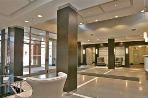 Condo for sale at 75 King William Cres Unit Lph06 Richmond Hill Ontario - MLS: N4455504