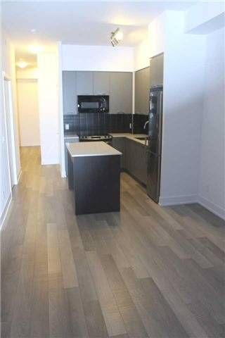 Apartment for rent at 9471 Yonge St Unit Lph06 Richmond Hill Ontario - MLS: N4659556