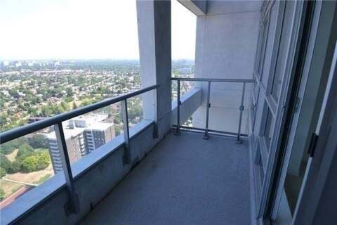 Apartment for rent at 2015 Sheppard Ave Unit Lph07 Toronto Ontario - MLS: C4812342