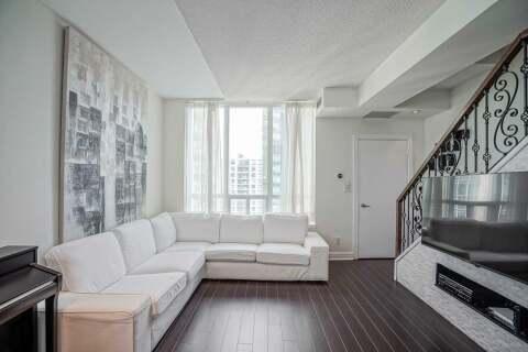 Condo for sale at 1 Avondale Ave Unit Lph08 Toronto Ontario - MLS: C4850095