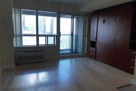Condo for sale at 19 Avondale Ave Unit Lph08 Toronto Ontario - MLS: C4988441