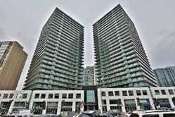 Home for rent at 5508 Yonge St Unit Lph08 Toronto Ontario - MLS: C4922689