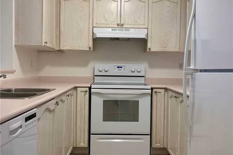 Apartment for rent at 39 Pemberton Ave Unit Lph09 Toronto Ontario - MLS: C4608708