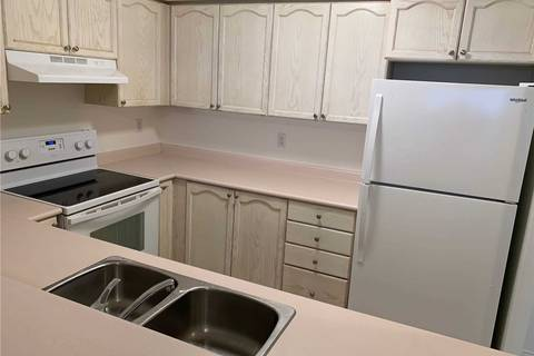 Apartment for rent at 39 Pemberton Ave Unit Lph09 Toronto Ontario - MLS: C4661663