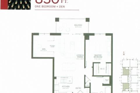 Condo for sale at 2334 St Paul Ave Unit Lph1 Niagara Falls Ontario - MLS: X4721253