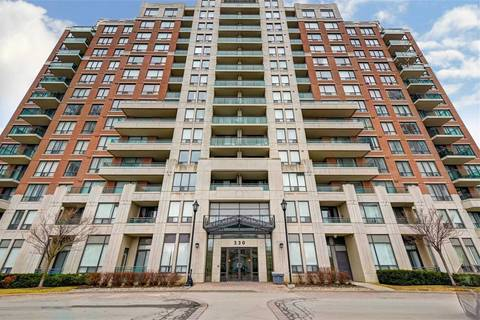 Lph1 - 330 Red Maple Road, Richmond Hill   Image 1