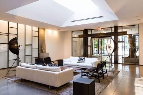 Apartment for rent at 1030 King St Unit Lph10 Toronto Ontario - MLS: C4722859