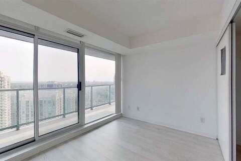 Apartment for rent at 5508 Yonge St Unit Lph10 Toronto Ontario - MLS: C4909215