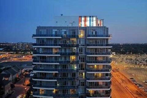 Apartment for rent at 9471 Yonge St Unit Lph10 Richmond Hill Ontario - MLS: N4627748