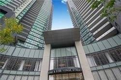 Apartment for rent at 5168 Yonge St Unit Lph105 Toronto Ontario - MLS: C4641218