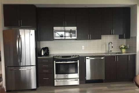 Condo for sale at 7161 Yonge St Unit Lph109 Markham Ontario - MLS: N4421632