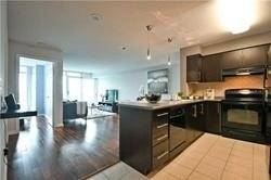 Apartment for rent at 5500 Yonge St Unit Lph11 Toronto Ontario - MLS: C4544234
