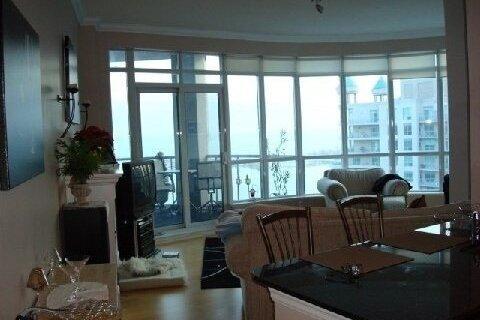Apartment for rent at 2083 Lake Shore Blvd Unit Lph12 Toronto Ontario - MLS: W4997411