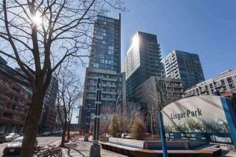 Apartment for rent at 36 Lisgar St Unit Lph12E Toronto Ontario - MLS: C4815459