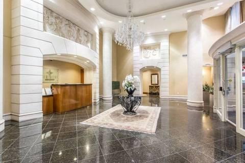 Apartment for rent at 23 Lorraine Dr Unit Lph13 Toronto Ontario - MLS: C4439320