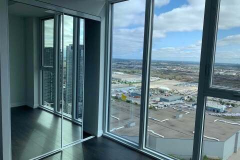 Apartment for rent at 7895 Jane St Unit Lph15 Vaughan Ontario - MLS: N4907476