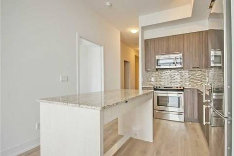 Apartment for rent at 9471 Yonge St Unit Lph17 Richmond Hill Ontario - MLS: N4451352