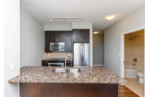 Apartment for rent at 4065 Brickstone Me Unit Lph2 Mississauga Ontario - MLS: W4778385