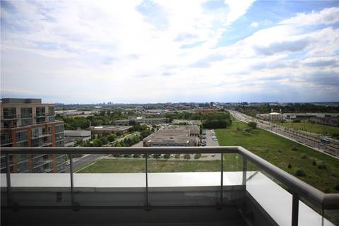 Condo for sale at 60 South Town Centre Blvd Unit Lph2 Markham Ontario - MLS: N4490494