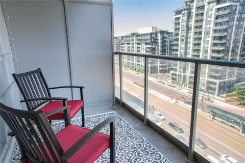 Condo for sale at 88 Times Ave Unit Lph2 Markham Ontario - MLS: N4898282