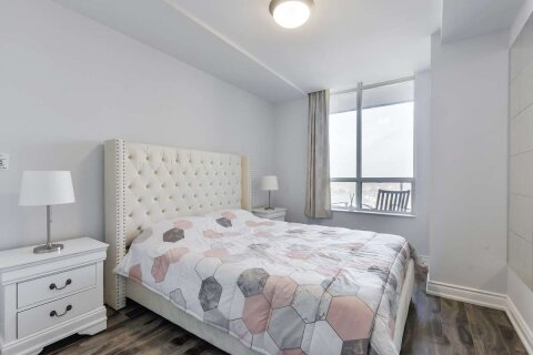 Condo for sale at 88 Times Ave Unit Lph2 Markham Ontario - MLS: N4967045