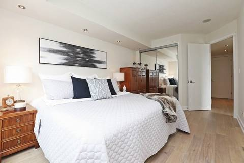 Condo for sale at 36 Blue Jays Wy Unit Lph20 Toronto Ontario - MLS: C4428533