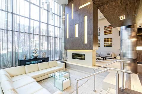Apartment for rent at 320 Richmond St Unit Lph21 Toronto Ontario - MLS: C4670865