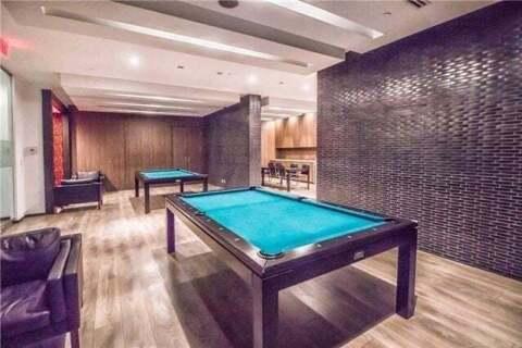 Apartment for rent at 1030 King St Unit Lph27 Toronto Ontario - MLS: C4819464