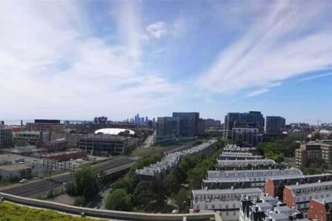 Apartment for rent at 1030 King St Unit Lph27 Toronto Ontario - MLS: C4859428