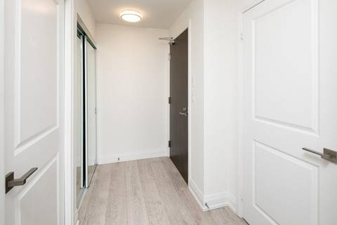 Condo for sale at 7161 Yonge St Unit Lph3-15 Markham Ontario - MLS: N4667684