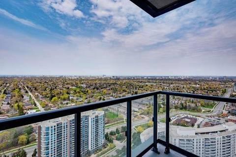 Condo for sale at 5162 Yonge St Unit Lph301 Toronto Ontario - MLS: C4445772
