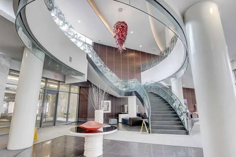 Apartment for rent at 5162 Yonge St Unit Lph303 Toronto Ontario - MLS: C4704350