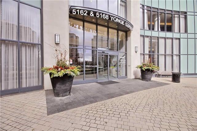 Condo For Sale At 5162 Yonge St Unit Lph307 Toronto Ontario