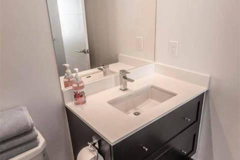 Apartment for rent at 525 Adelaide St Unit Lph35 Toronto Ontario - MLS: C4628332