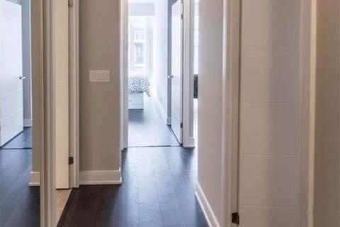 Apartment for rent at 525 Adelaide St Unit Lph35 Toronto Ontario - MLS: C4734799