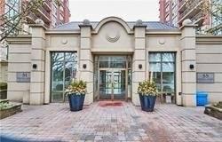 Apartment for rent at 51 Harrison Garden Blvd Unit Lph4 Toronto Ontario - MLS: C4630003