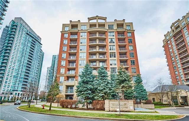Sold: Lph4 - 51 Harrison Gardens Boulevard, Toronto, ON
