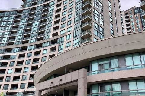 Condo for sale at 503 Beecroft Rd Unit Lph5 Toronto Ontario - MLS: C4527518