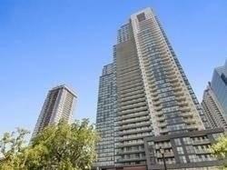 Lph502 - 5162 Yonge Street, Toronto | Image 1