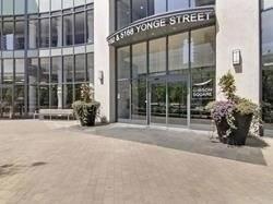 Lph502 - 5162 Yonge Street, Toronto | Image 2