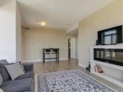 Apartment for rent at 5162 Yonge St Unit Lph502 Toronto Ontario - MLS: C4448265