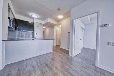 Condo for sale at 5162 Yonge St Unit Lph505 Toronto Ontario - MLS: C4955141