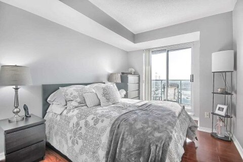 Condo for sale at 23 Oneida Cres Unit Lph6 Richmond Hill Ontario - MLS: N4996419