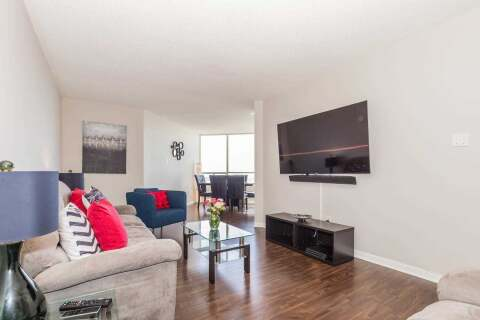 Condo for sale at 550 Webb Dr Unit Lph6 Mississauga Ontario - MLS: W4921269