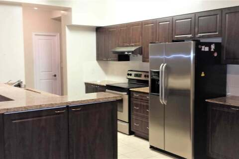 Condo for sale at 88 Times Ave Unit Lph6 Markham Ontario - MLS: N4892539